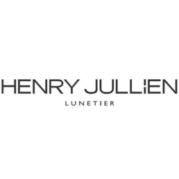 Henry Jullien