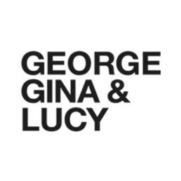 George Gina Lucy Eyewear